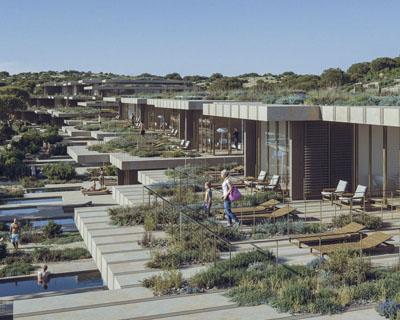 €120m Comino Hotel revamp pledges focus on sustainability